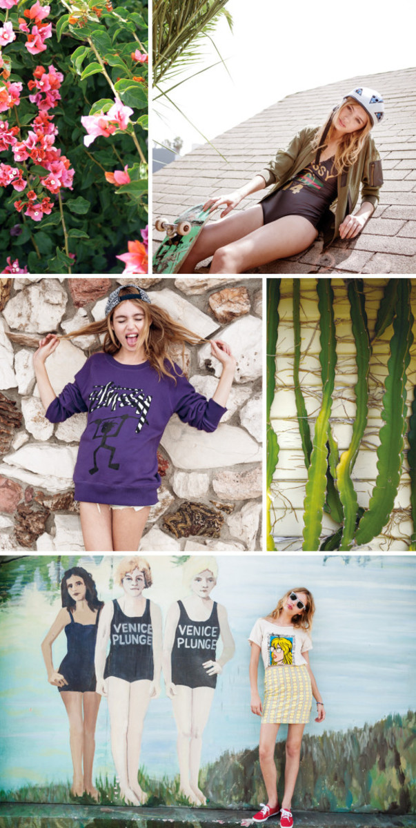 stussy-spring-summer-2013-womens-collection-lookbook-by-valerie-phillips-02