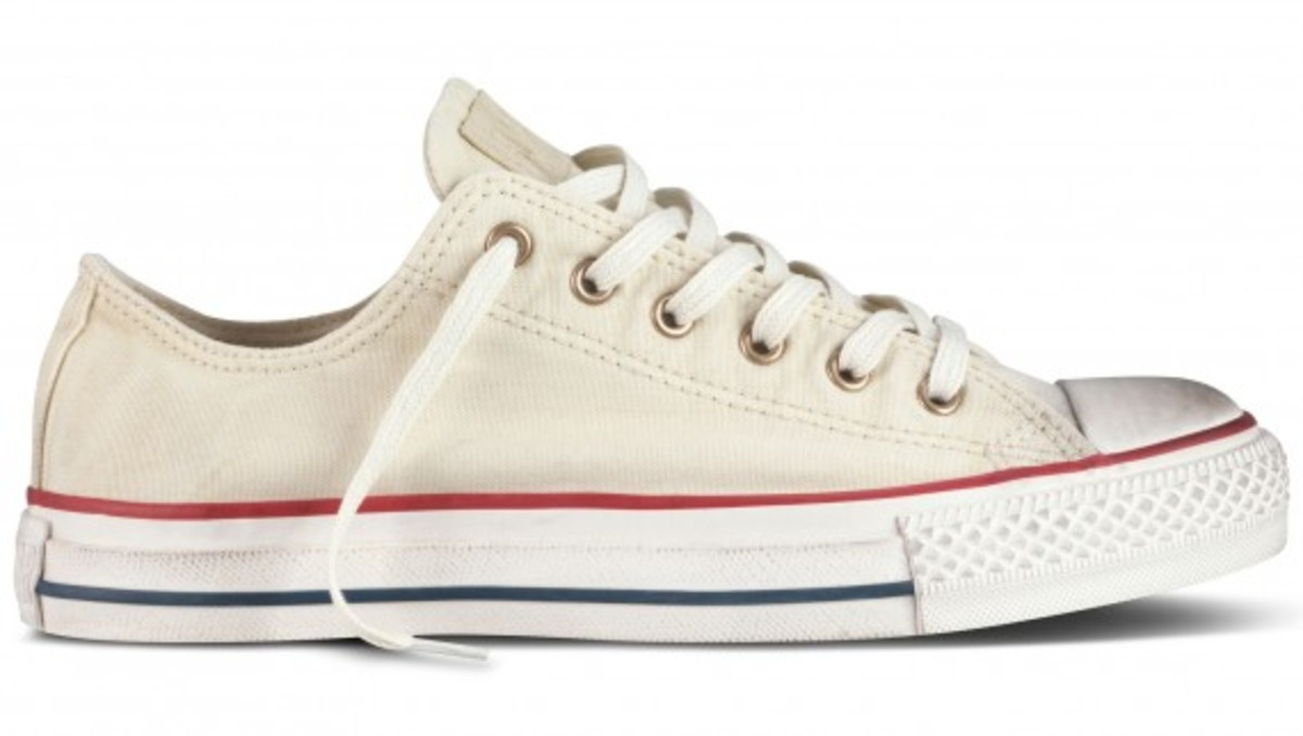 converse-chuck-taylor-all-star-well-worn-collection-05