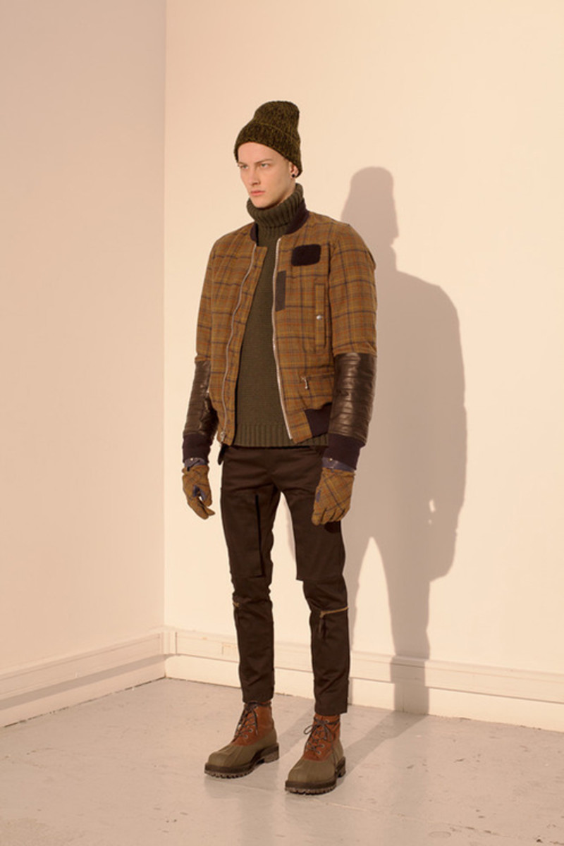 undercover-fall-winter-2013-collection-lookbook-16