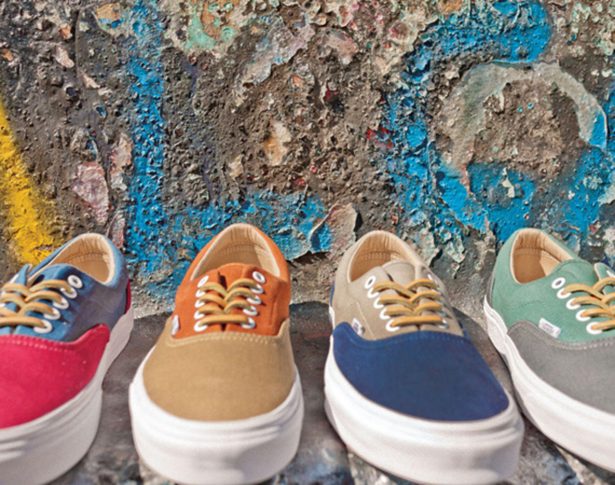 vans-california-brushed-twill-pack-spring-2013-a
