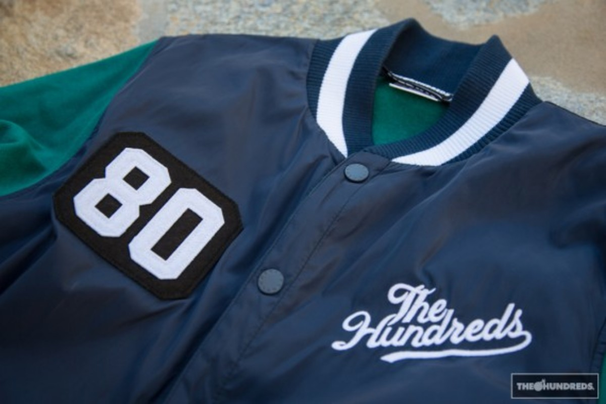 the-hundreds-spring-2013-collection-release-info-08