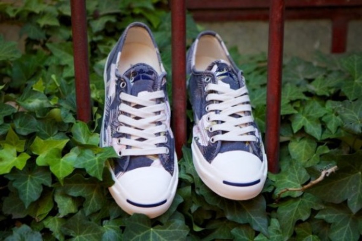 converse-jack-purcell-floral-09
