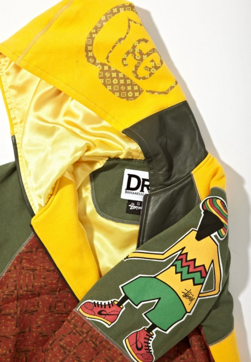 drx-romanelli-stussy-taipei-grand-opening-collection-taiwan-exclusive-28