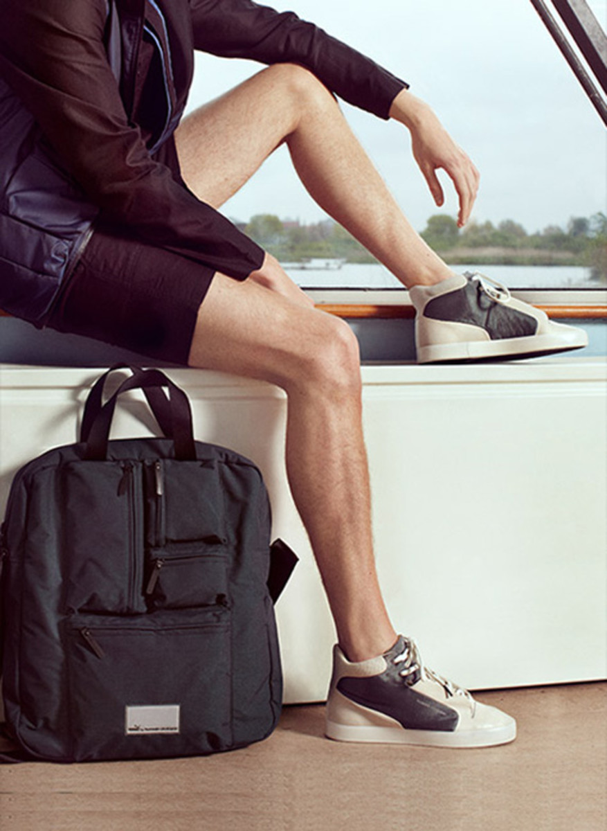 puma-by-hussein-chalayan-spring-summer-2013-collection-lookbook-03