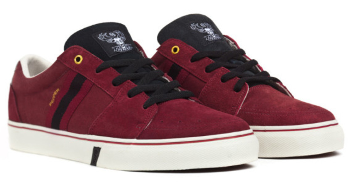 huf-spring-2013-footwear-collection-delivery-2-28