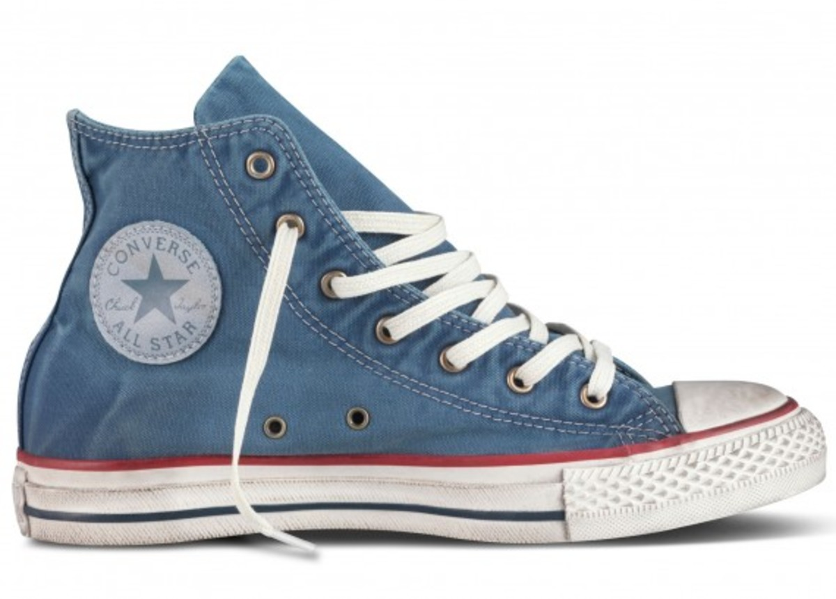 converse-chuck-taylor-all-star-well-worn-collection-02