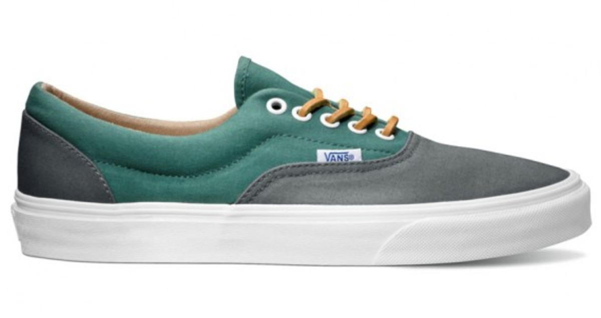 vans-california-brushed-twill-pack-spring-2013-e