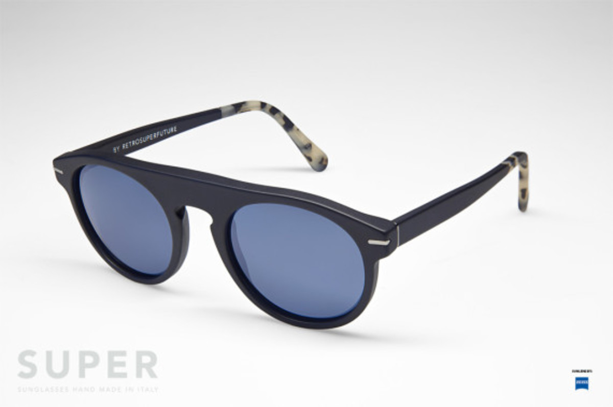 super-spring-summer-2013-wanderism-collection-16
