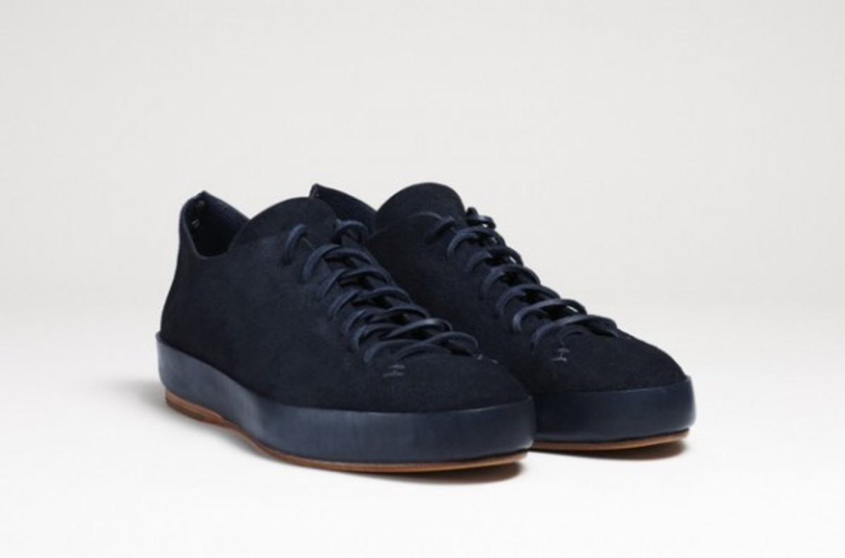 feit-hand-sewn-high-and-low-marine-vegetable-leather-06