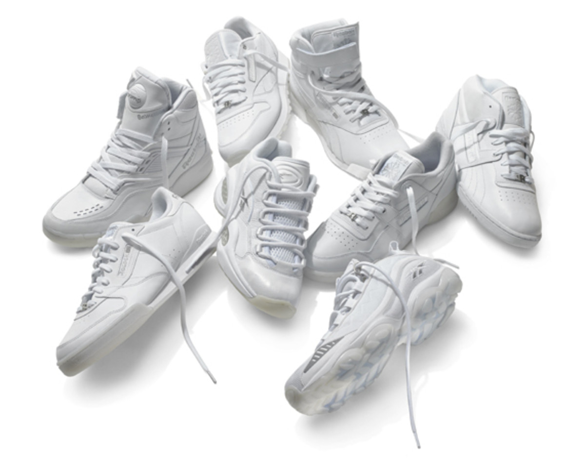 reebok-classics-whites-collection-01