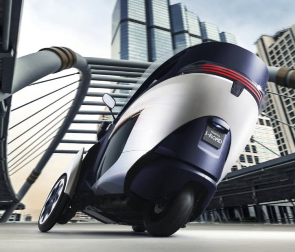 toyota-i-road-personal-mobility-concept-3