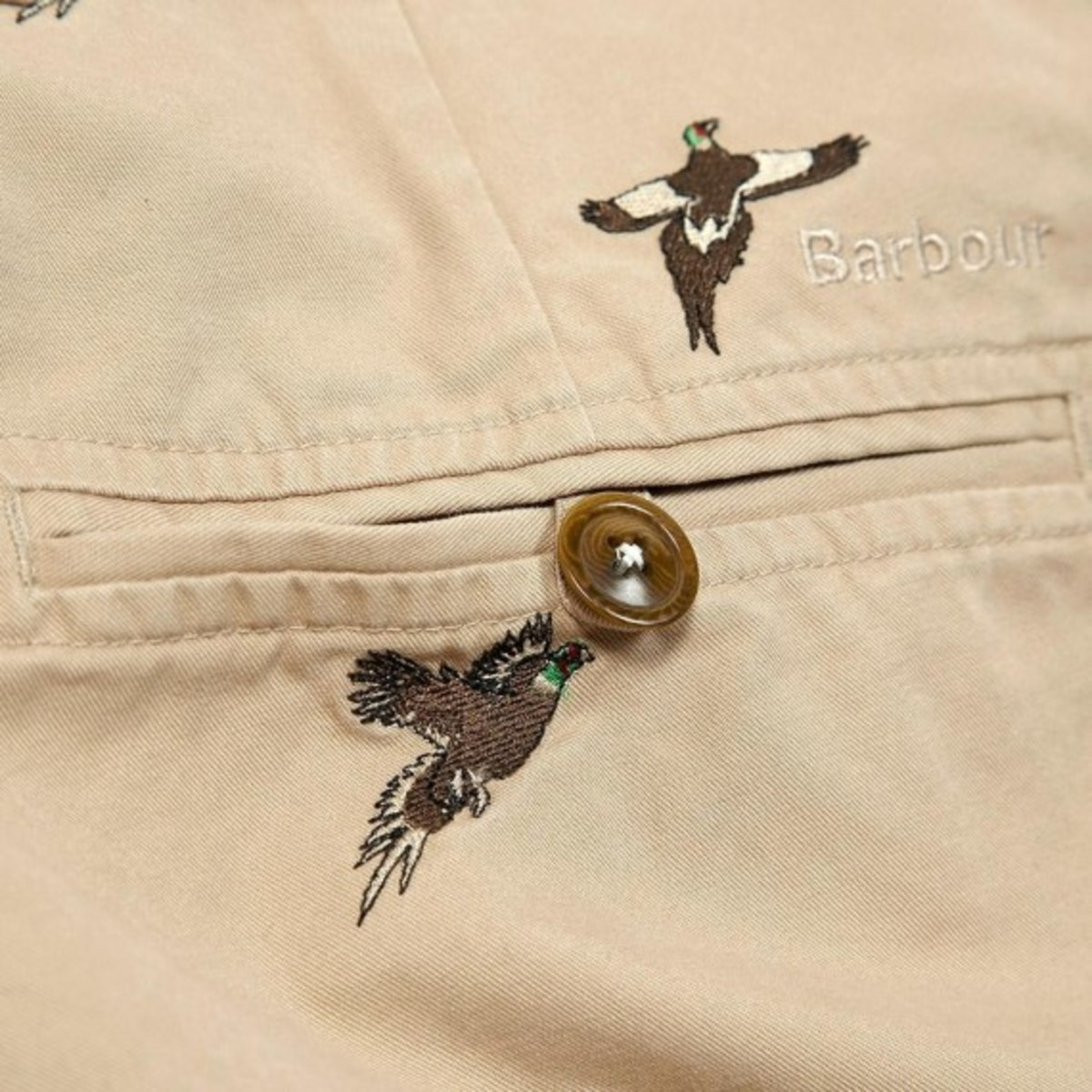 barbour-pheasant-collection-21