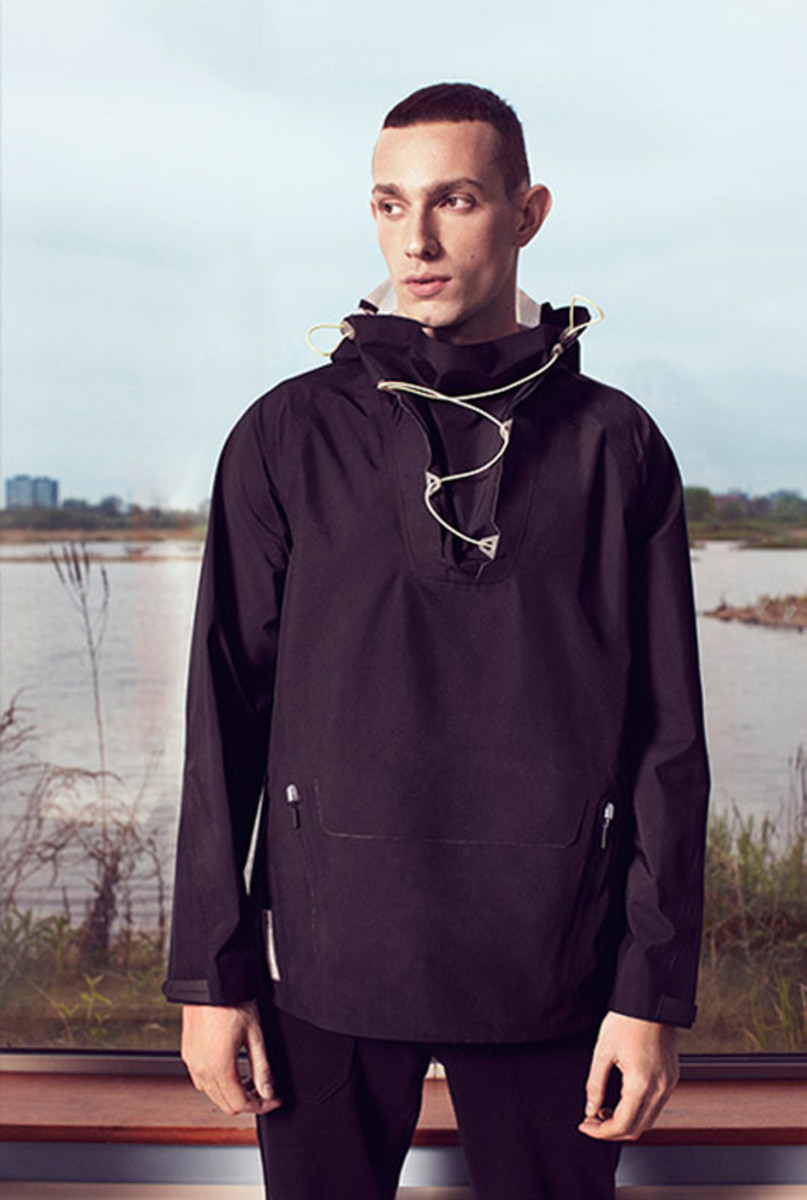puma-by-hussein-chalayan-spring-summer-2013-collection-lookbook-04