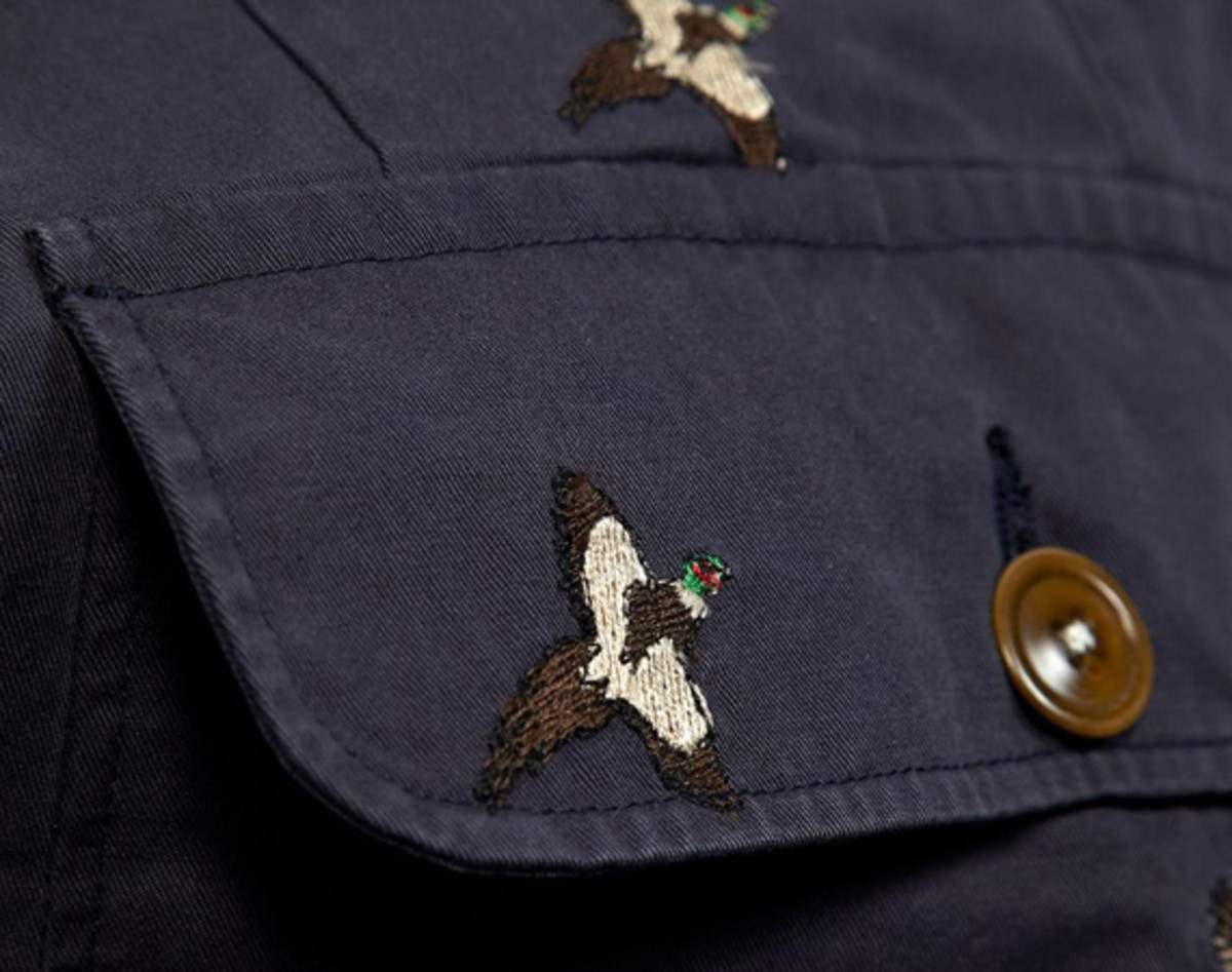 barbour-pheasant-collection-01