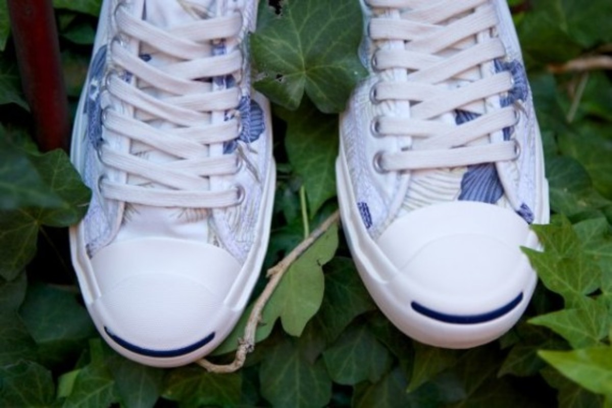 converse-jack-purcell-floral-06