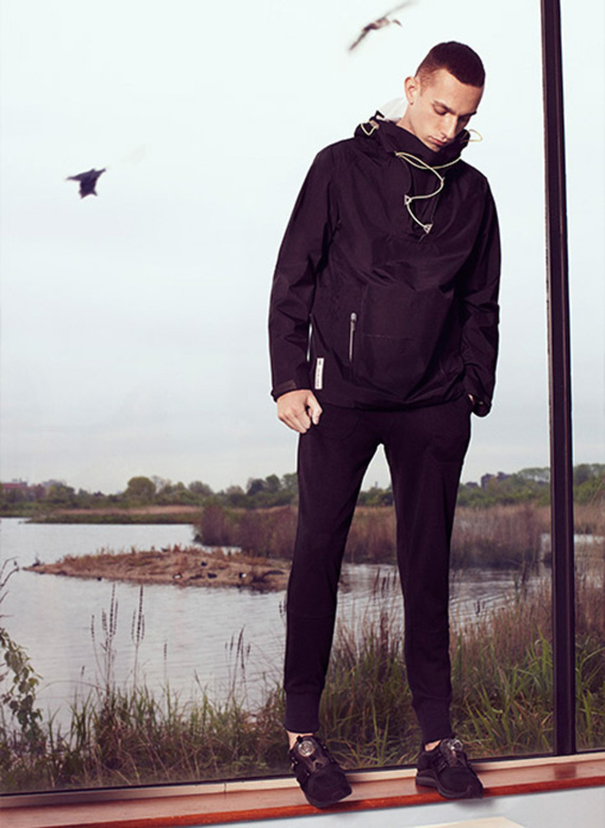puma-by-hussein-chalayan-spring-summer-2013-collection-lookbook-05