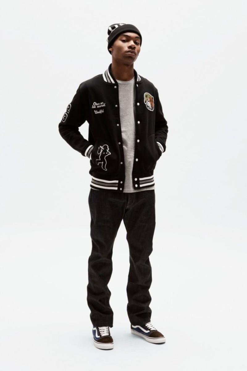 undefeated-spring-2013-collection-lookbook-02