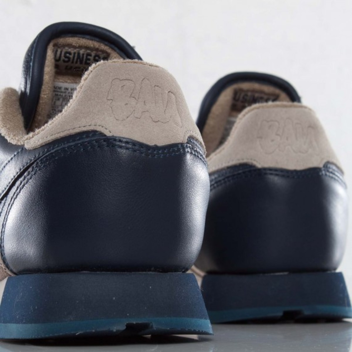 frank-the-butcher-reebok-classic-leather-lux-10