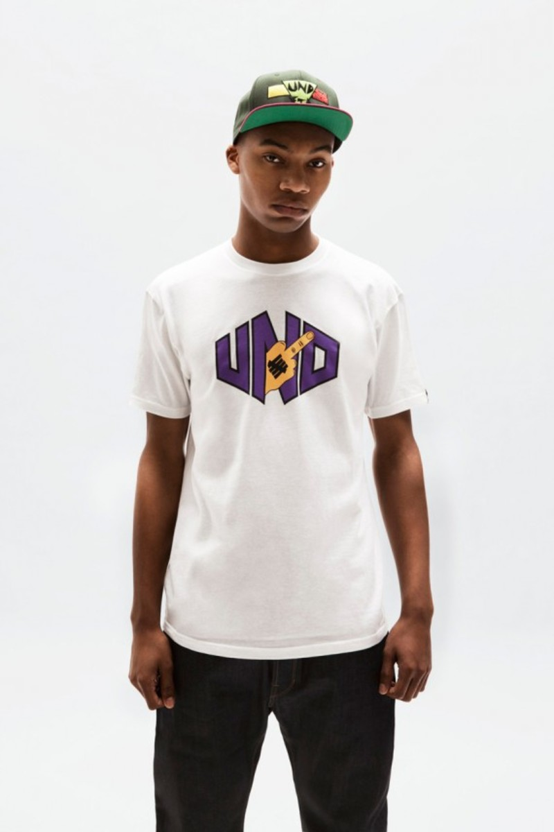 undefeated-spring-2013-collection-lookbook-22