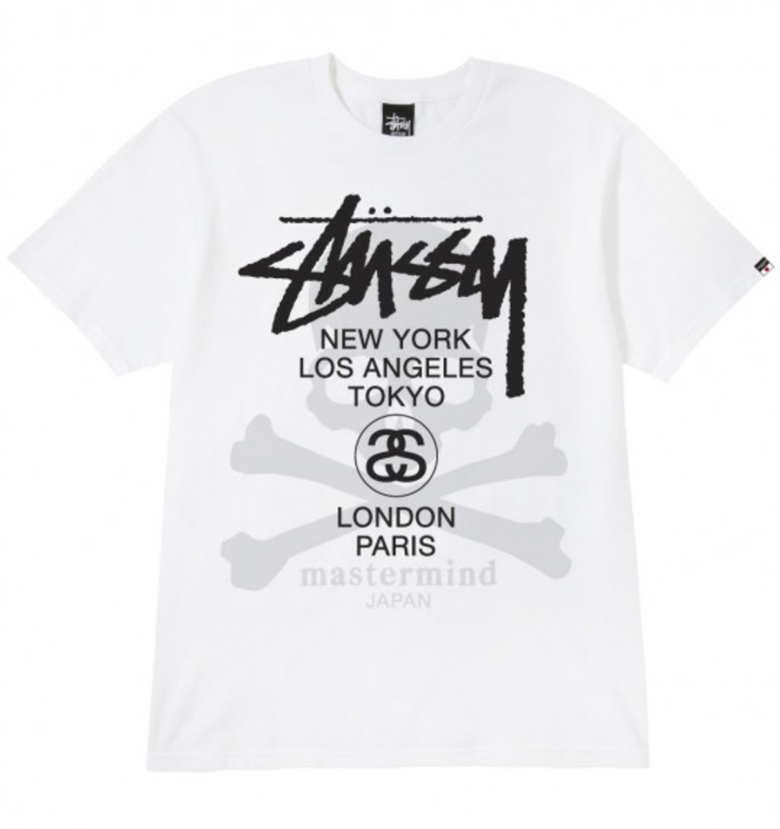 stussy-mastermind-japan-release-1-available-now-01