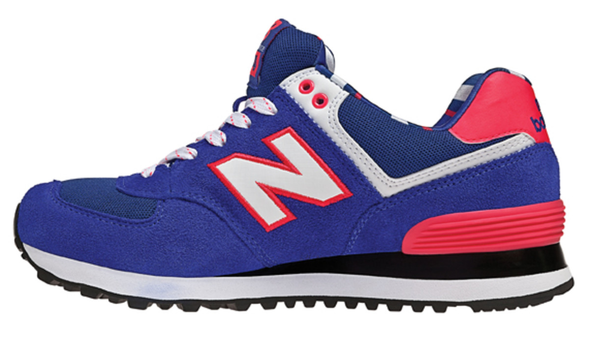 new-balance-574-the-yacht-club-collection-11