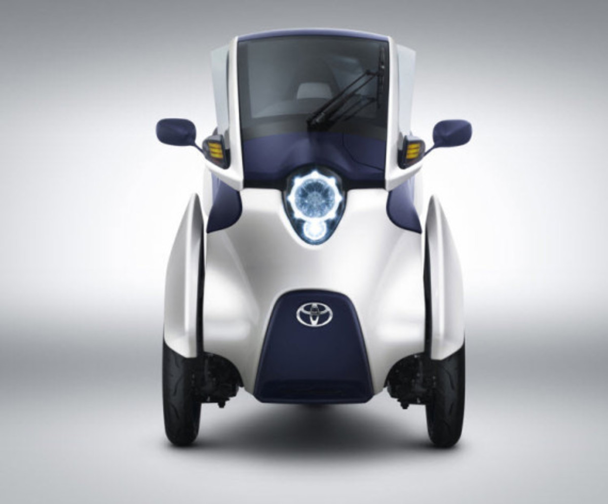 toyota-i-road-personal-mobility-concept-4