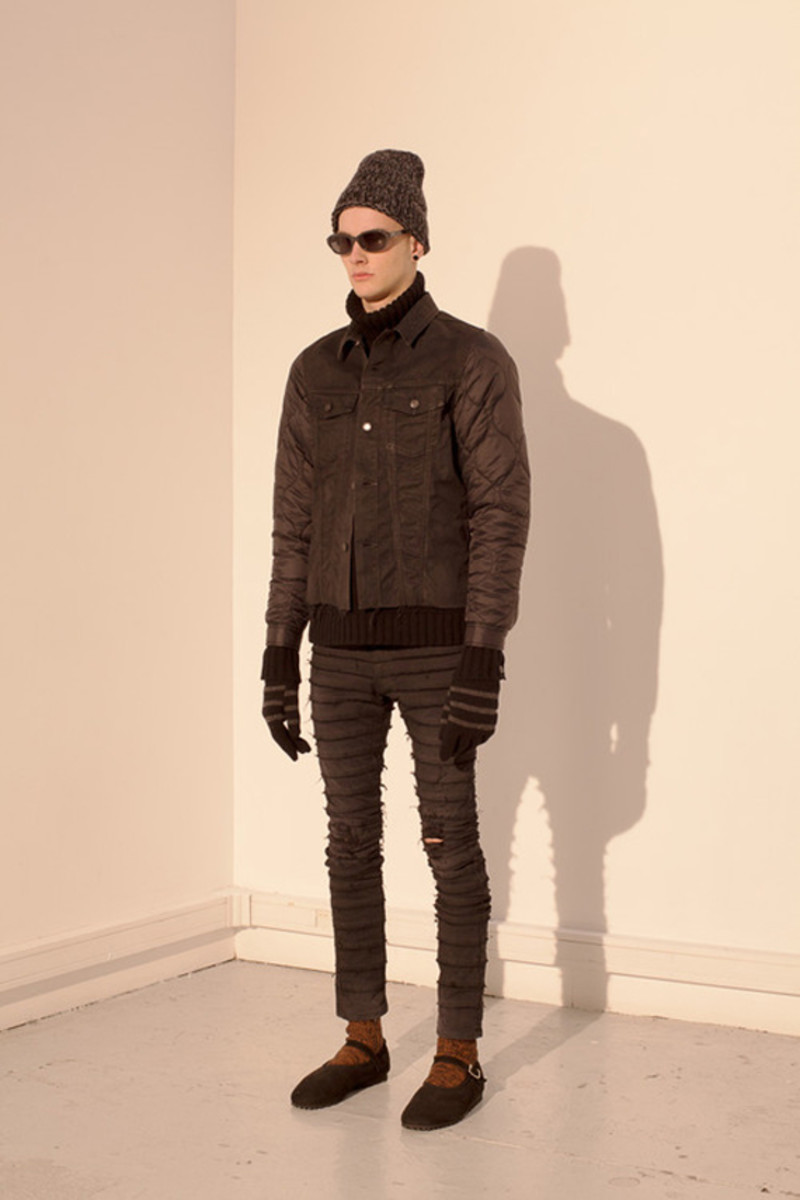 undercover-fall-winter-2013-collection-lookbook-40