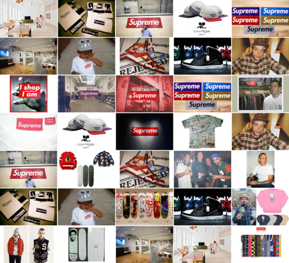 26cfc3ab50db3 50 Things You Didn t Know About Supreme - Freshness Mag