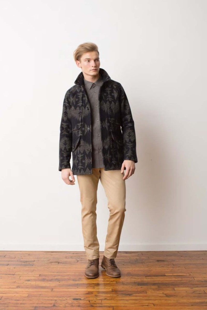 the-portland-collection-by-pendleton-fall-2013-collection-lookbook-23
