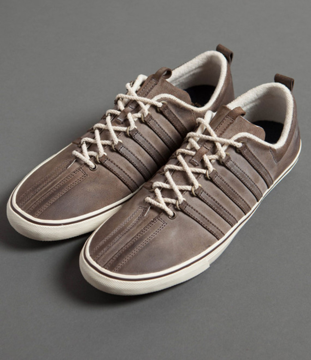 k-swiss-by-billy-reid-spring-summer-2013-collection-05