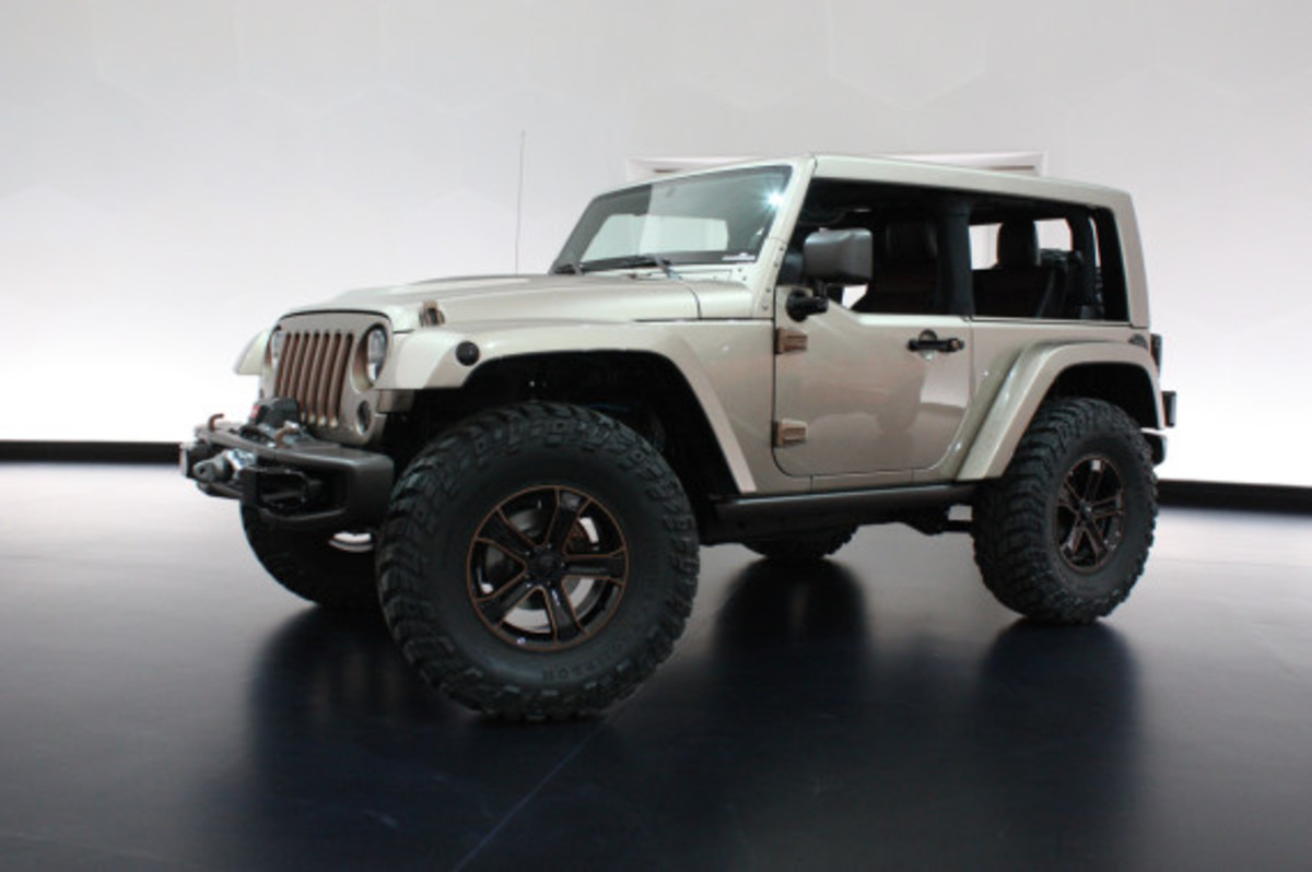 moab-easter-jeep-safari-concepts-42
