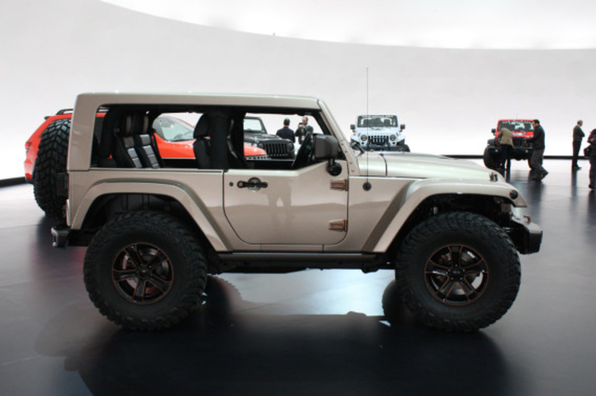 moab-easter-jeep-safari-concepts-46