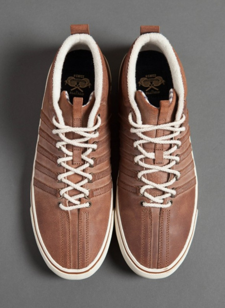 k-swiss-by-billy-reid-spring-summer-2013-collection-03