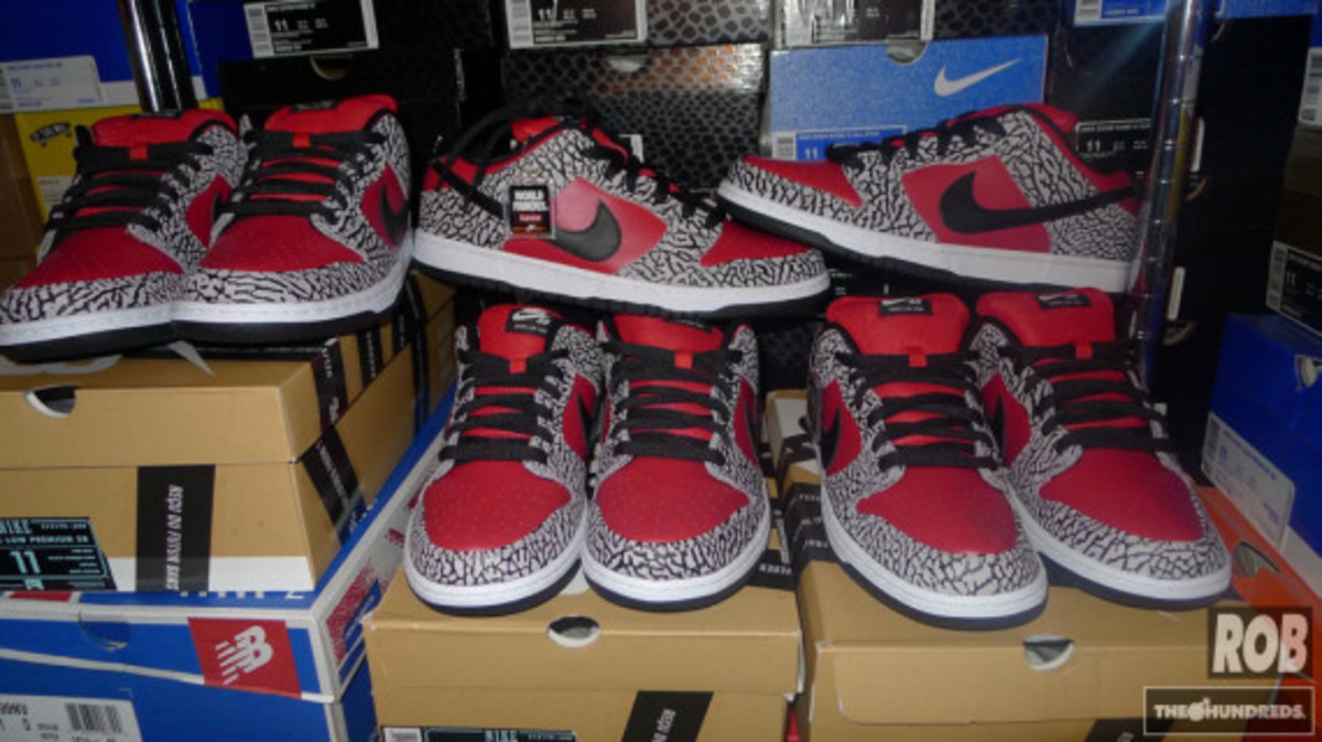 jon-hundreds-sneaker-collection-17