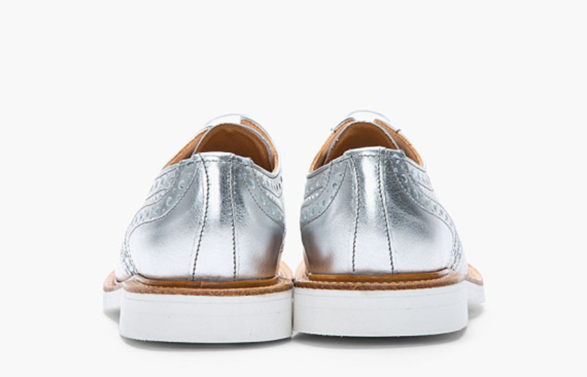 mark-mcnairy-metallic-silver-leather-brogue-shoes-05
