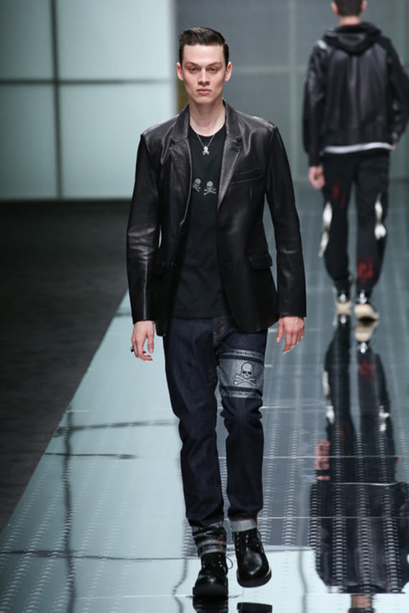 mastermind-japan-spring-summer-2013-collection-final-collection- 34