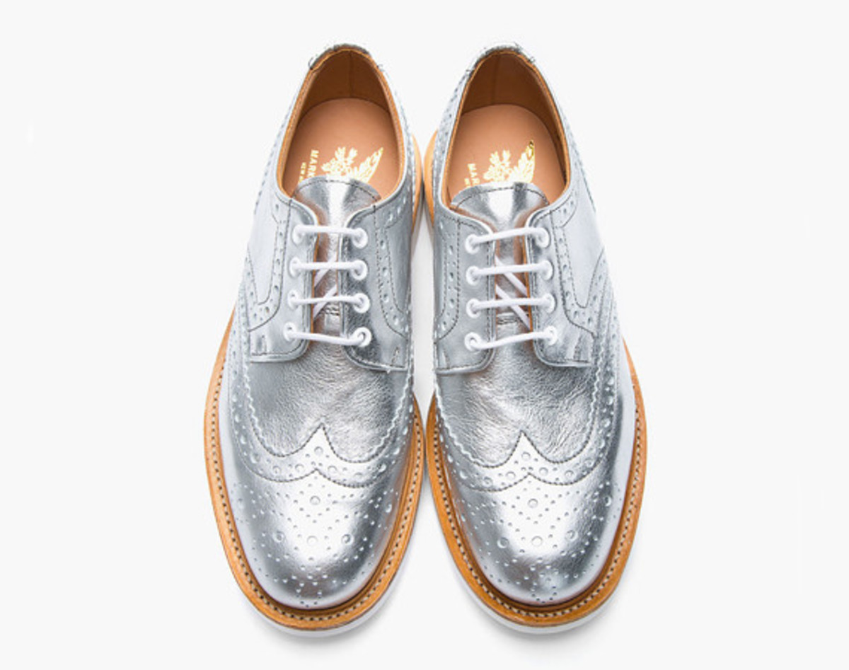 mark-mcnairy-metallic-silver-leather-brogue-shoes-01