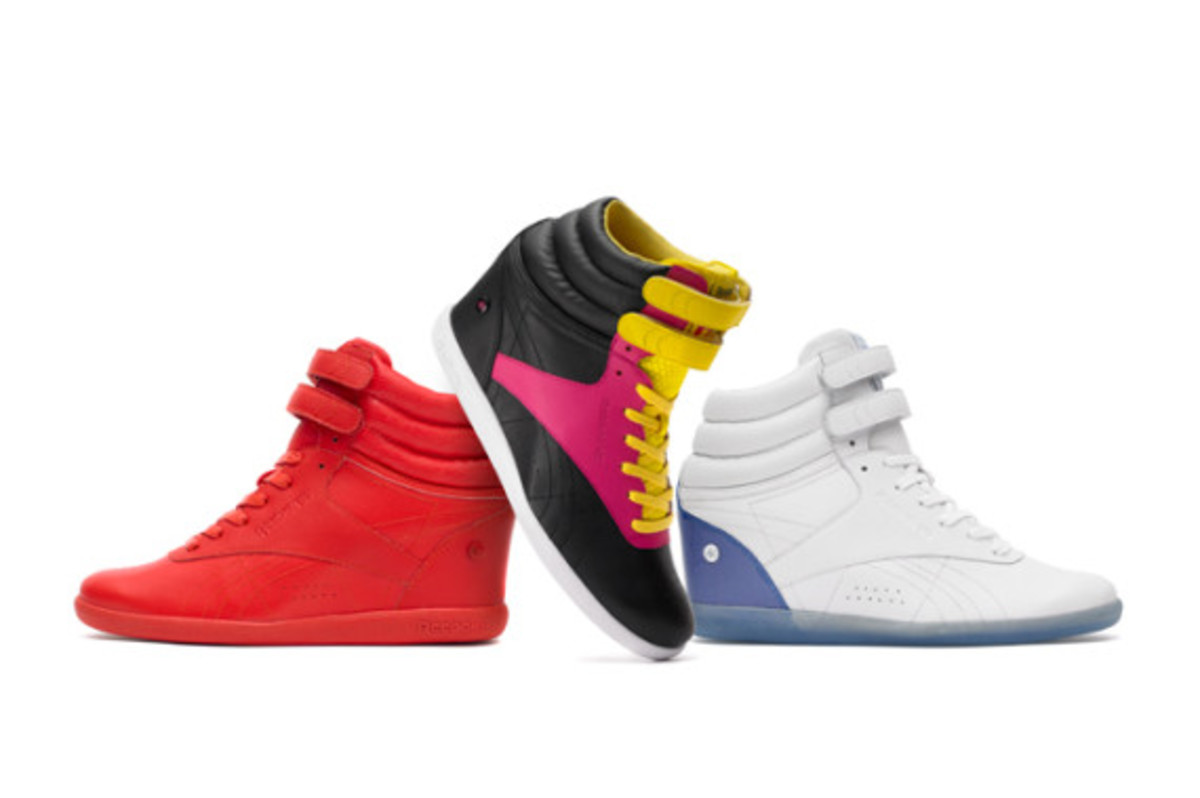 alicia-keys-x-reebok-freestyle-hi-wedge-10