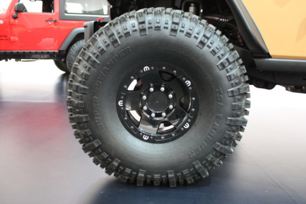moab-easter-jeep-safari-concepts-40