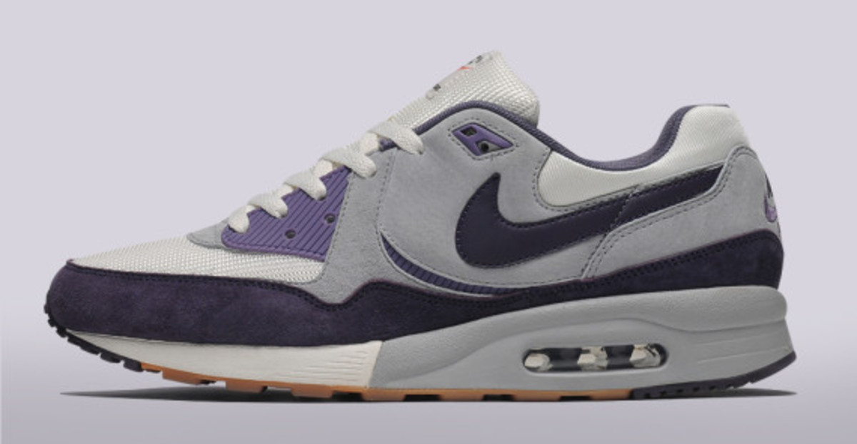 nike-air-max-light-size-exclusive-easter-edition-04