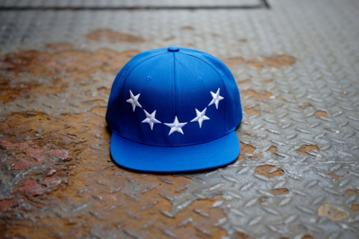 40oz-nyc-givenchy-inspired-stars-snapback-caps-04