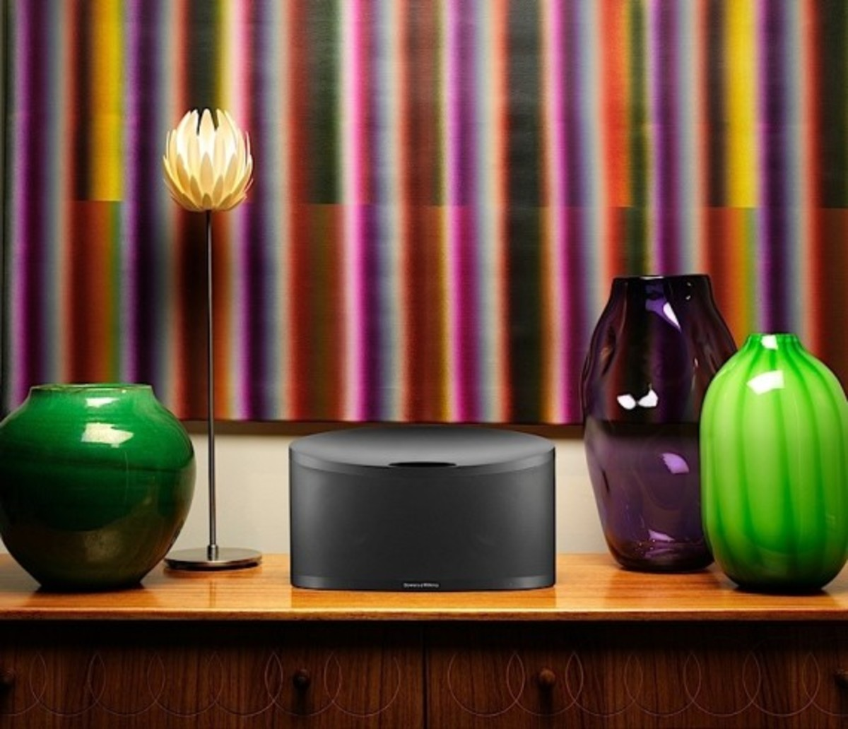 bowers-and-wilkins-z2-wireless-speakers-17
