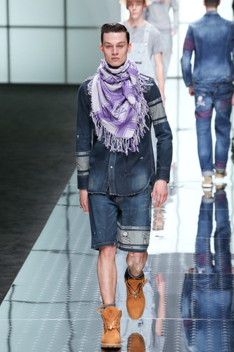 mastermind-japan-spring-summer-2013-collection-final-collection- 15