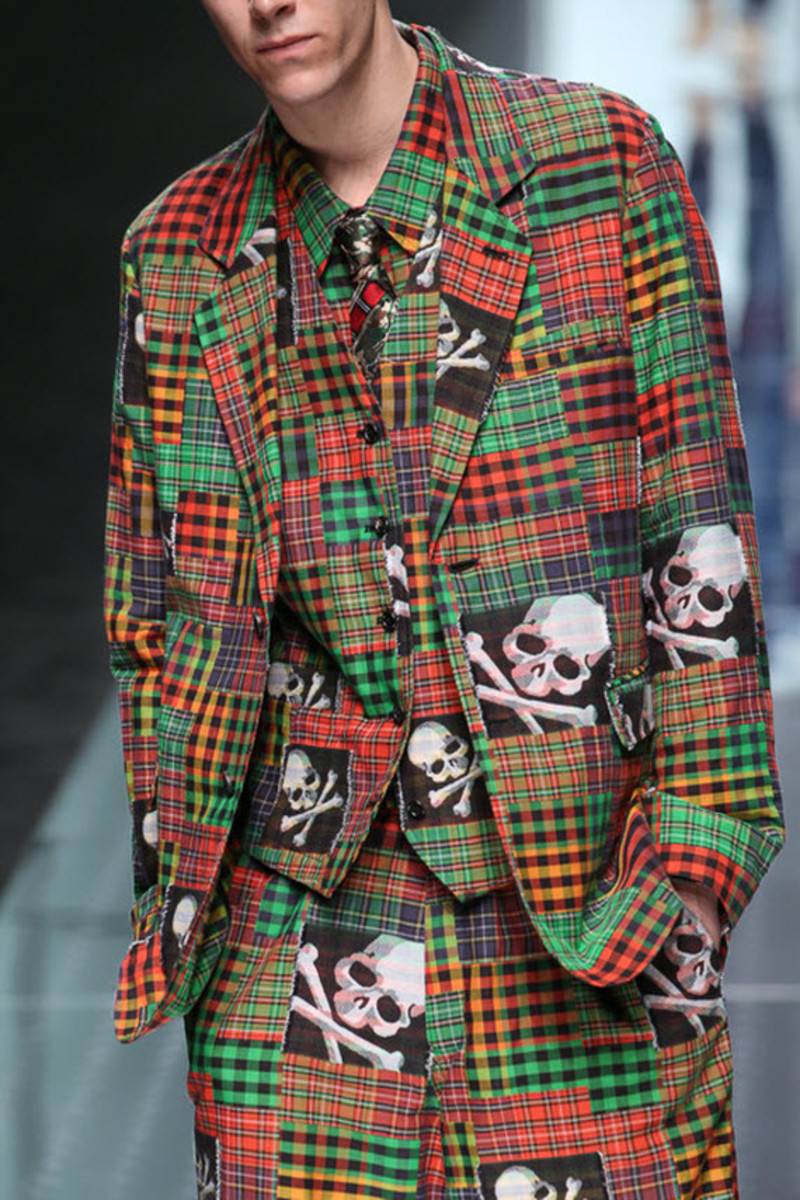 mastermind-japan-spring-summer-2013-collection-final-collection- 51