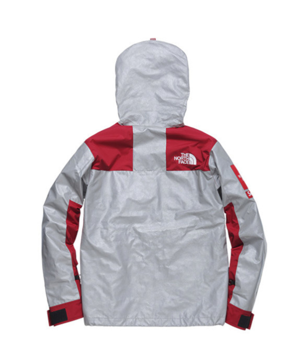 the-north-face-supreme-3m-refelctive-collection-mountain-jacket-04