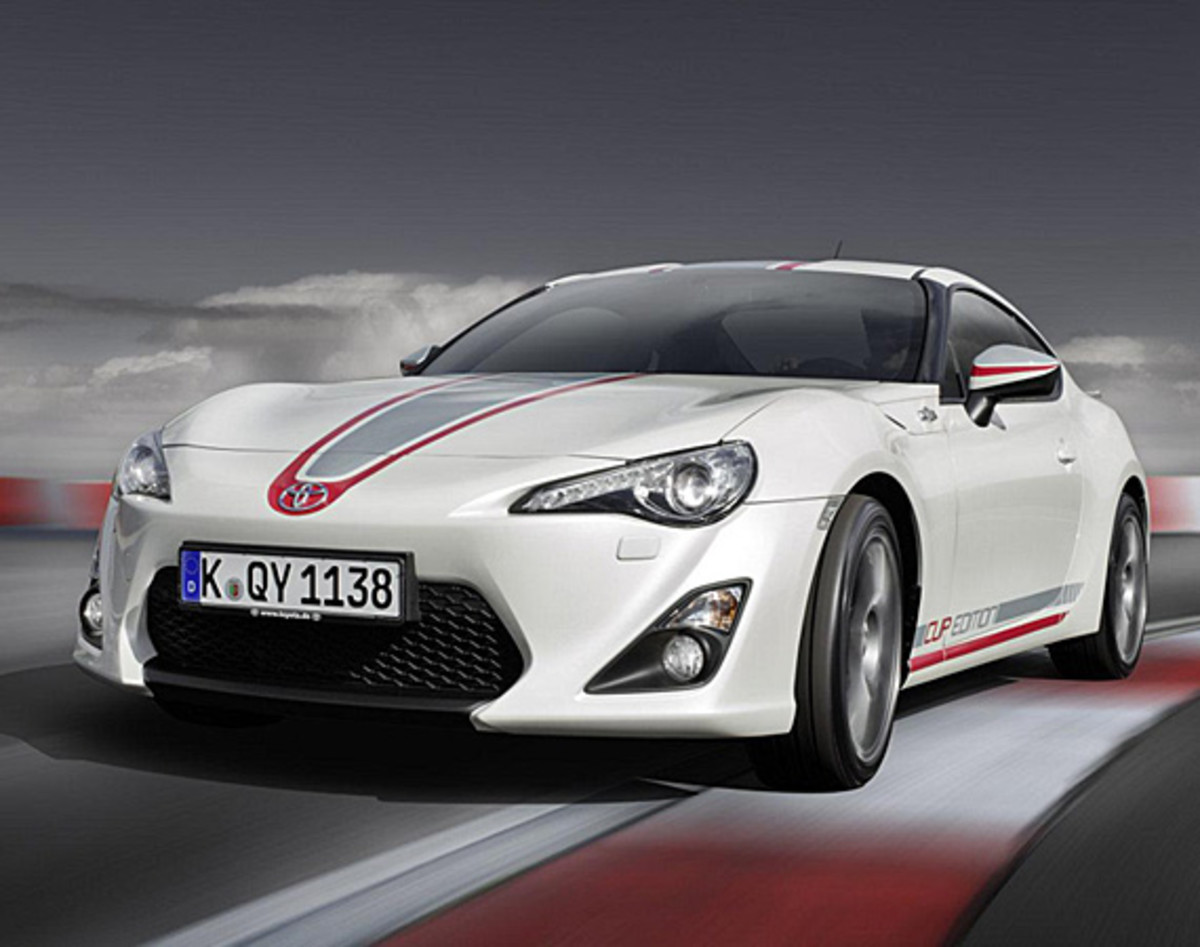 toyota-gt-86-cup-edition-03