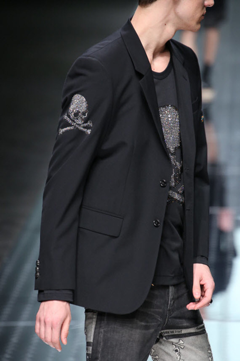 mastermind-japan-spring-summer-2013-collection-final-collection- 08
