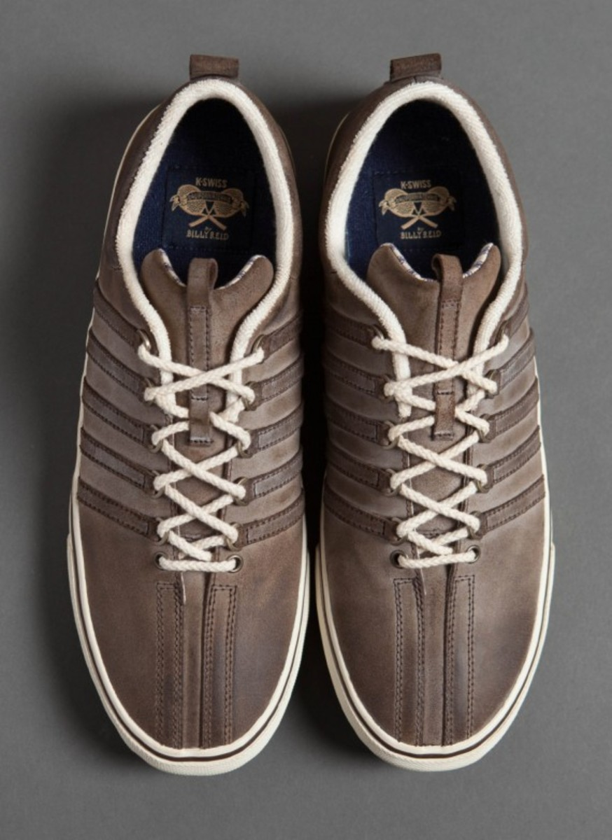k-swiss-by-billy-reid-spring-summer-2013-collection-06