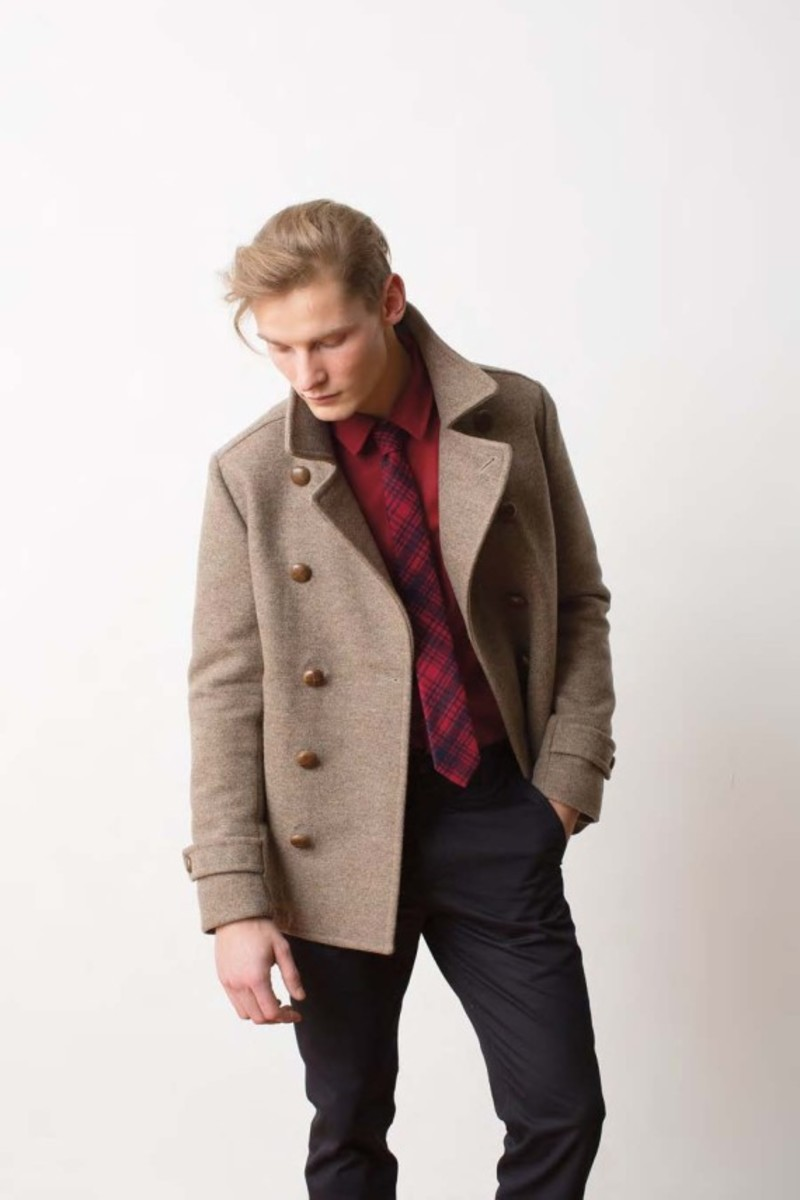 the-portland-collection-by-pendleton-fall-2013-collection-lookbook-12