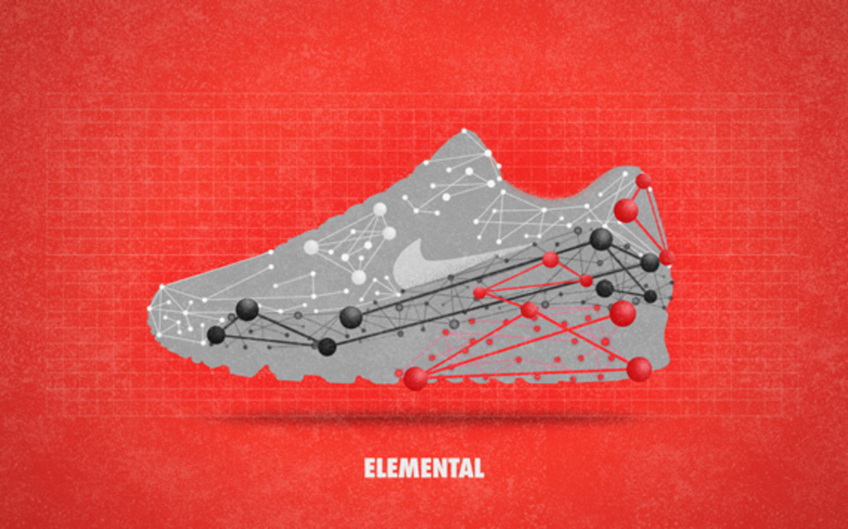 matt-stevens-celebrates-the-reinvention-of-air-max-12
